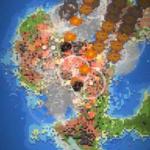 Sandbox God Simulator 0.2.99 Apk + Mod (Free Shopping) android Free Download