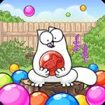 Simon's Cat – Pop Time – VER. 1.15.1 Unlimited (Lives – Coins) MOD APK