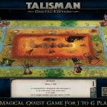 Talisman 22.14 Apk + Mod Unlocked android Free Download