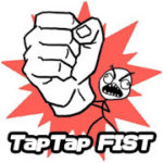 Tap Tap Fist – VER. 1.2.14 Unlimited (Gold – Diamonds) MOD APK