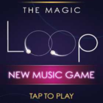 The magic loop 2.1.9 Apk + Mod android Free Download