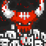 Tower Breaker – Hack & Slash – VER. 1.28 Unlimited (Skulls – Souls) MOD APK