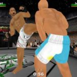 Weekend Warriors MMA 1.166 Apk + Mod (unlocked) android Free Download