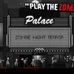 Zombie Night Terror 1.0.1 Apk + Data android Free Download