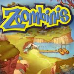 Zoombinis 1.0.12 Apk + Data for android Free Download