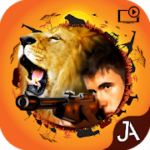 4 × 4 Safari Online Evolution – VER. 19.7.0 Unlimited Money MOD APK