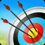 Archery King – VER. 1.0.31 Unlimited Money MOD APK