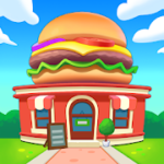 Cooking Diary®: Best Tasty Restaurant & Cafe Game – VER. 1.12.1 Free Shopping MOD APK