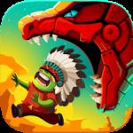 Dragon Hills 2 – VER. 1.1.0 Unlimited Money MOD APK