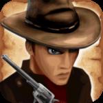 Guns and Spurs – VER. 1.3.3 Unlimited (Money – Ammo – Bomb) MOD APK