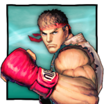 Street Fighter 4 Champion Edition – VER. 1.01.02 Unlock All Characters MOD APK