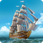 Tempest Pirate Action RPG – VER. 1.2.8 Unlimited Money MOD APK