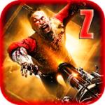 Tomb Hunter Pro – VER. 1.0.2 Unlimited (Money – Diamond) MOD APK