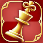 ChessFinity – VER. 1.0.2 Unlimited Money MOD APK