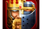 Clash of Kings Unlimited Money MOD APK