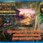 Darkness and Flame 2 Full 1.1.1 Apk + Data android Free Download