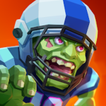 Dead Spreading:Saving – VER. 0.0.38 Unlimited Diamonds MOD APK