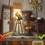 Decorate Cute Magic Kitty Mansion 1.81 Apk + Mod (Unlimited Money/ Stars) android Free Download