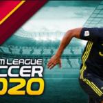 Dream League Soccer 2020 APK Download Latest Edition Free Download