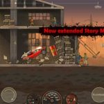Earn to Die 2 1.4.3 Apk + Mod Free Shopping for android Free Download