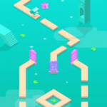 Endless Lake 4.4 Apk + Mod (Unlimited Money) android Free Download