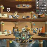 Ground Driller 1.2.3 Apk + Mod (Unlimited Money) android Free Download