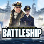 Hasbro's BATTLESHIP 0.2.1 Apk + Data android Free Download