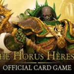 Legions – TCG card battle game 1.4.0 Apk + Mod (Unlimited Money) for android Free Download