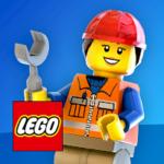 LEGO® Tower – VER. 1.1.0 Unlimited Money MOD APK