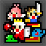 LogRogue – VER. 1.1.1 Weak Enemy MOD APK