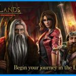 Lost Lands 2 Full 1.0.37 Apk + Data for android Free Download