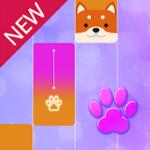 Magic Cat Piano Tiles – VER. 4.1.1 Infinite Gems MOD APK