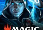Magic: The Gathering - Puzzle Quest (God Mode - 1 Hit Kill) MOD APK