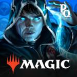 Magic: The Gathering – Puzzle Quest – VER. 3.6.1 (God Mode – 1 Hit Kill) MOD APK