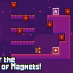 Magnibox 1.1.7 Apk android Free Download