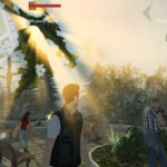 Occupation 2.5 1.14 Apk + Mod (Unlimited Money) + Data android Free Download