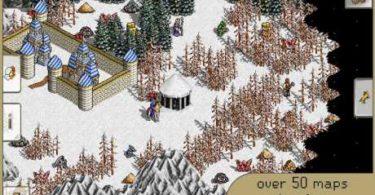 Palm Kingdoms 2: Remastered