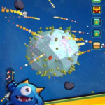 Planet Overlord 1.17 Apk + Mod (Unlimited Money) android Free Download