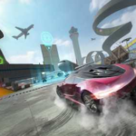 Real Car Driving Experience – Racing game 1.4.2 Apk + Mod for android Free Download