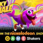 Sky Whale 3.1.0 Apk + Mod (Unlimited Money) android Free Download