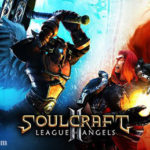 SoulCraft 2 – Action RPG Apk 1.6.1 Free Download