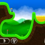Super Stickman Golf 3 1.7.22 Apk + Mod android Free Download