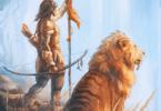 Survival Island: Evolve – Survivor building home Unlimited (Golds - Exp) MOD APK