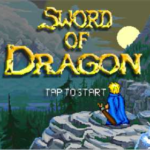 Sword of Dragon 2.1.3 Apk + Mod (Unlimited Money) android Free Download