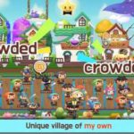 Tap Town 4.9.5 Apk + Mod android Free Download