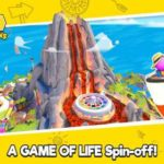 THE GAME OF LIFE Vacations 0.0.9 Apk + Data android Free Download