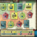 The Secession Crisis 1.0.2 Apk + Data android Free Download