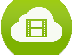 4K Video Downloader 4.7.2 Patched [Mac OSX] Is Hrere !