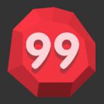 Ball Blast – VER. 1.16 Unlimited (Money – Premium) MOD APK
