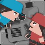Clone Armies – VER. 5.0.0 Infinite Money MOD APK